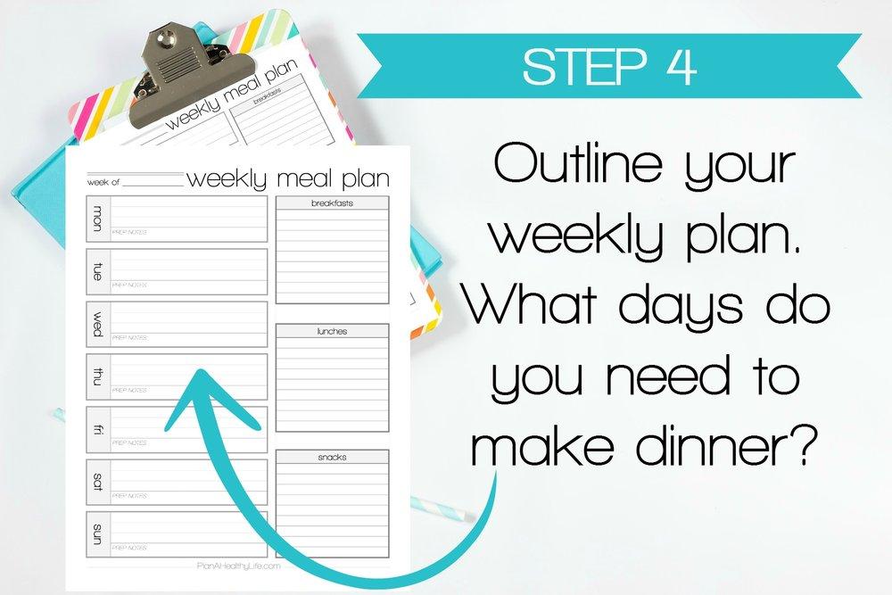 class-step-4-weekly-meal-plan.jpg