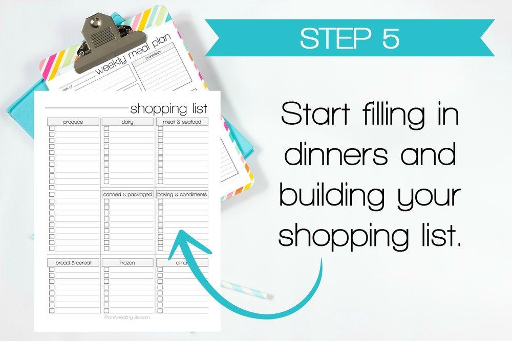 class-step-5-dinners-and-shop-list.jpg