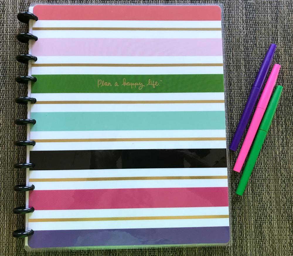 my-meal-planning-binder.jpg