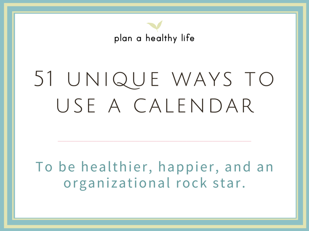 51-ways-to-use-a-calendar.png