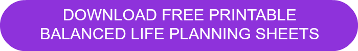 download-free-opt-in-button.png