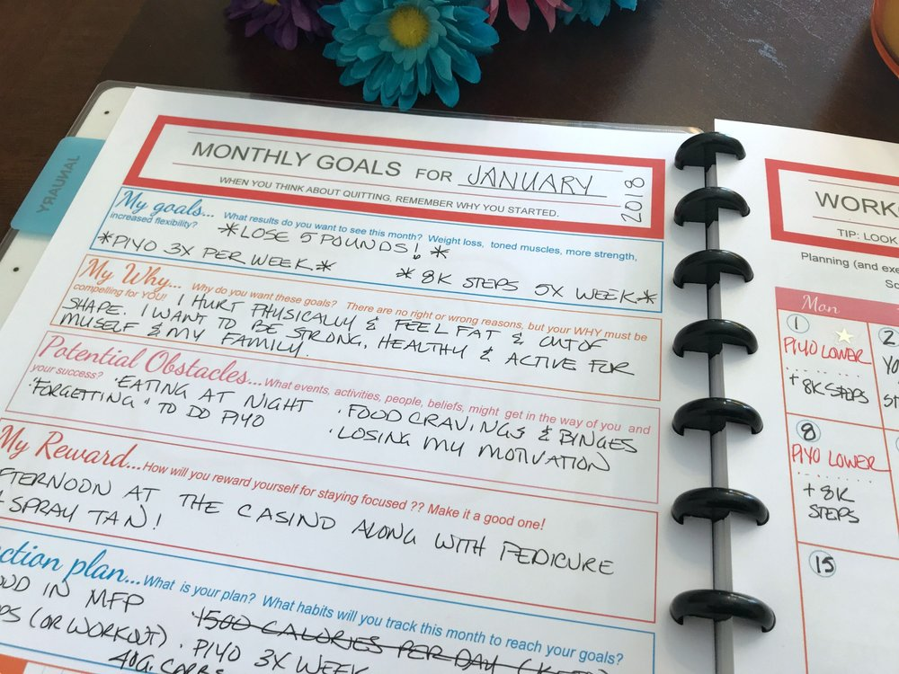 january-goals-fit-planner-close-up.jpg