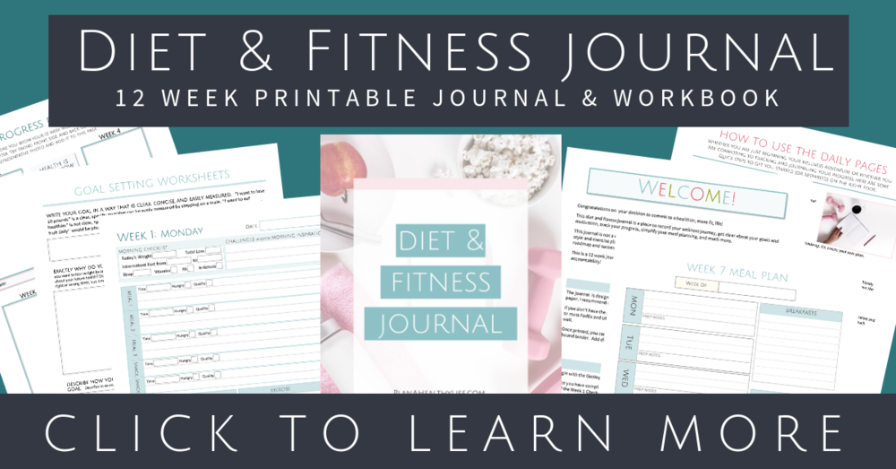Diet-and-Fitness-Journal-sales-button-facebook-ad-size.png