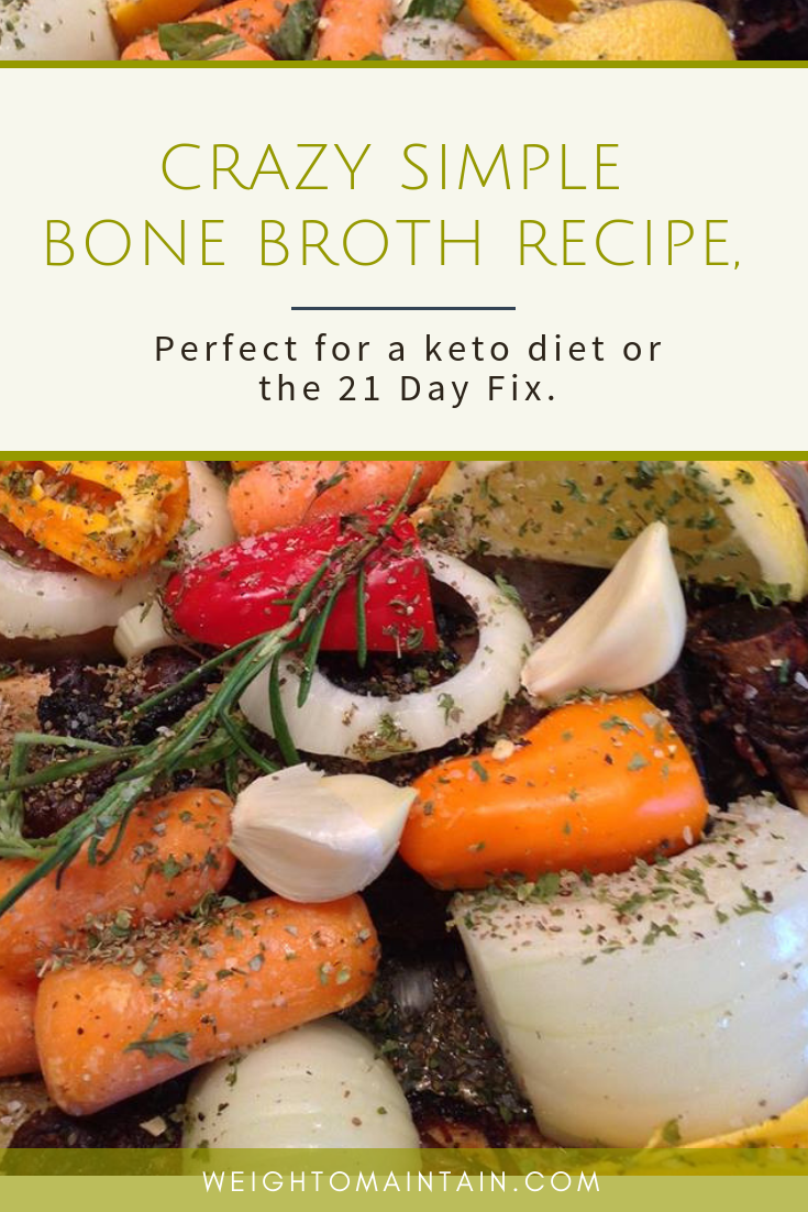 bone-broth-recipe.png
