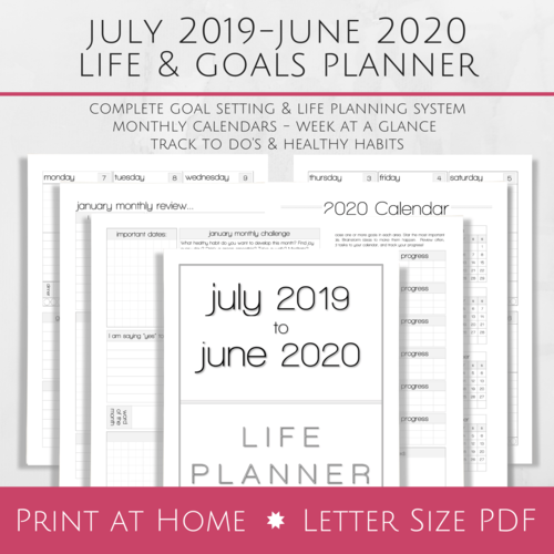 Store — PLAN A HEALTHY LIFE