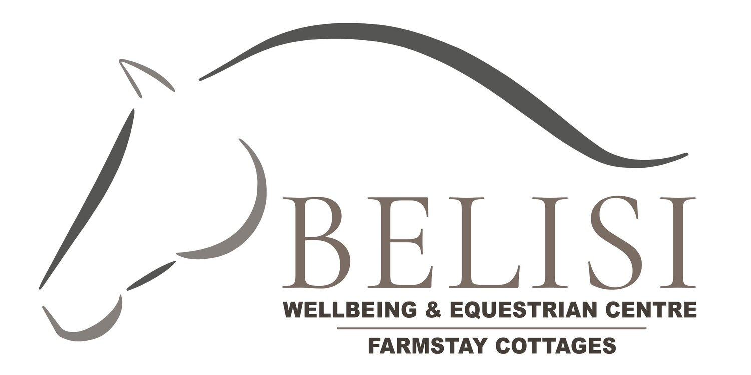 Belisi Wellbeing & Equestrian Centre | Farmstay Cottages | Wagga Wagga, NSW