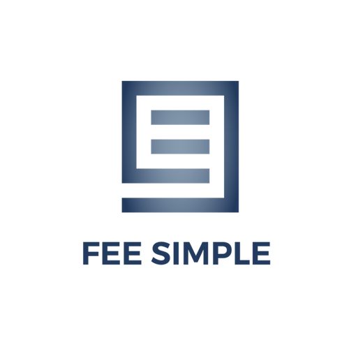 Fee Simple Solutions, LLC | HOA Closing Letter | HOA CLOSING LETTER