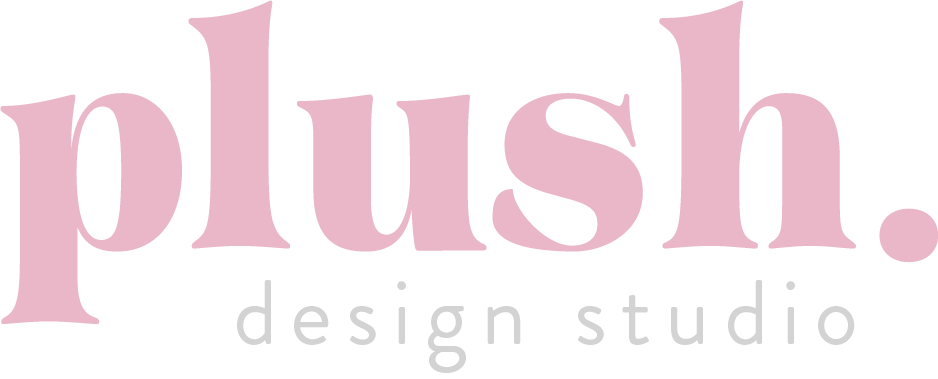 Plush Design Studio Coffs Harbour