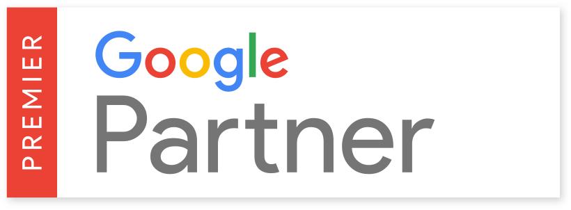 premier-google-partner-logo-2x.png
