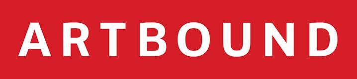 artbound-logo.jpg