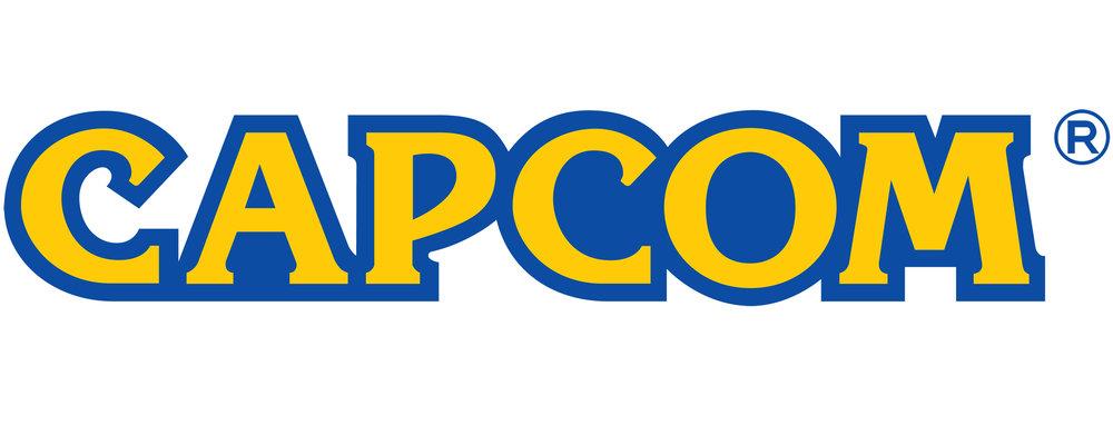 Capcom_logo-thumb1.jpg