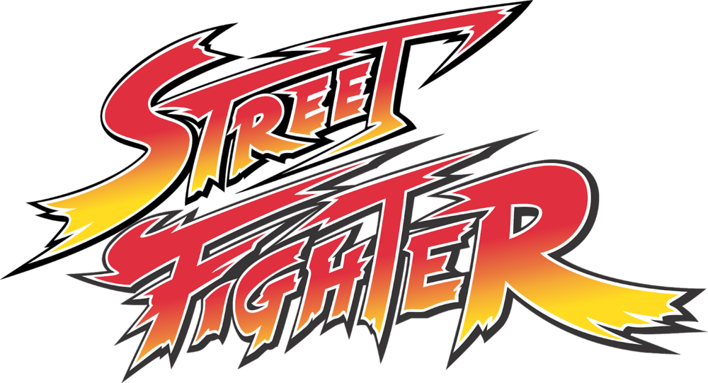 logo_street_fighter.png