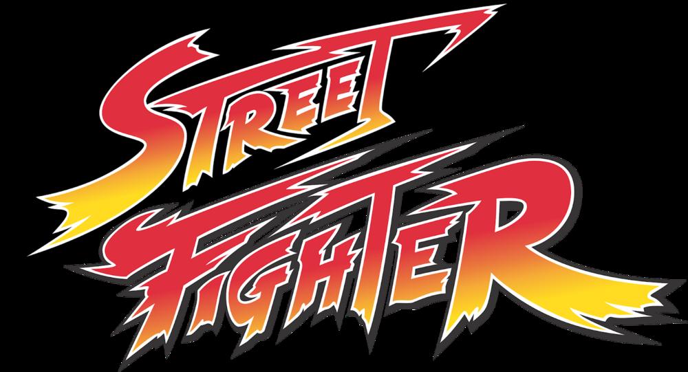 logo_street_fighter.png