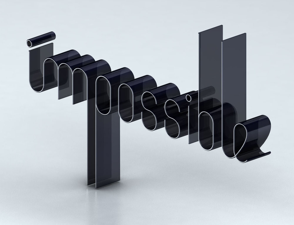 Impossible-plex-cropped.jpg
