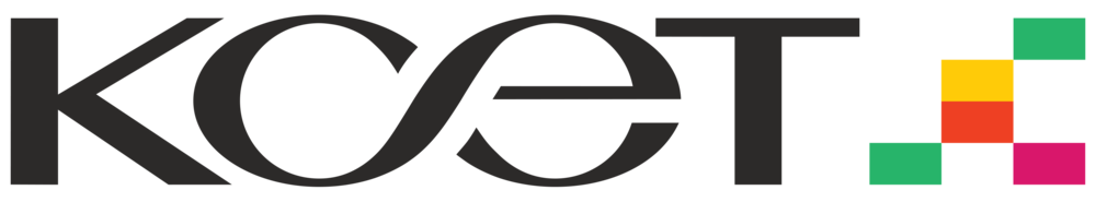 KCET Link Logo.png