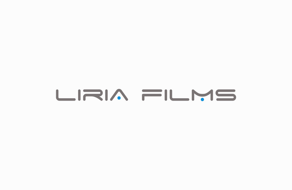 Liria Films Logo.jpg