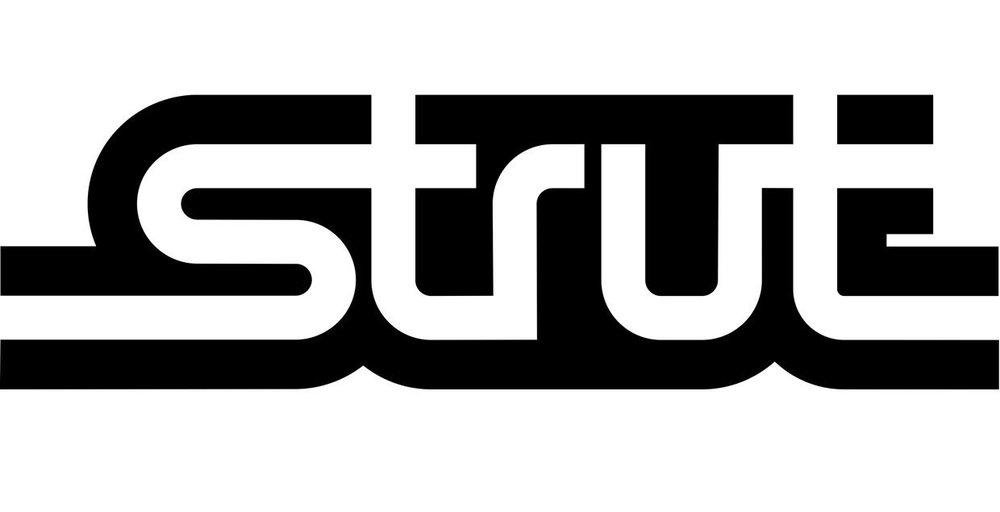 Strut Records.jpg