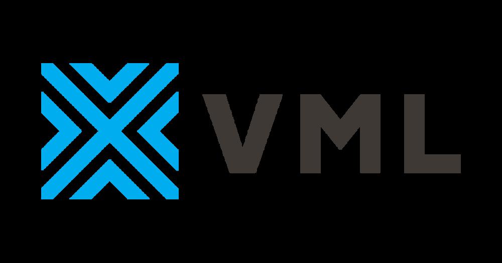 VML logo.png
