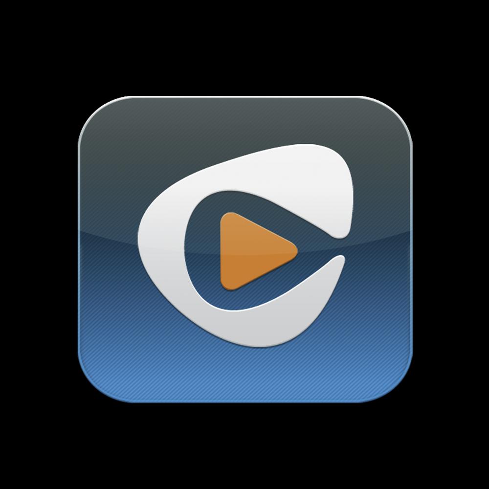 Rhapsody logo.png