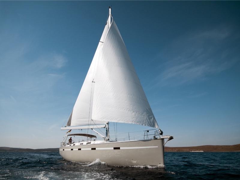 flashcard-sailing-boat.jpg