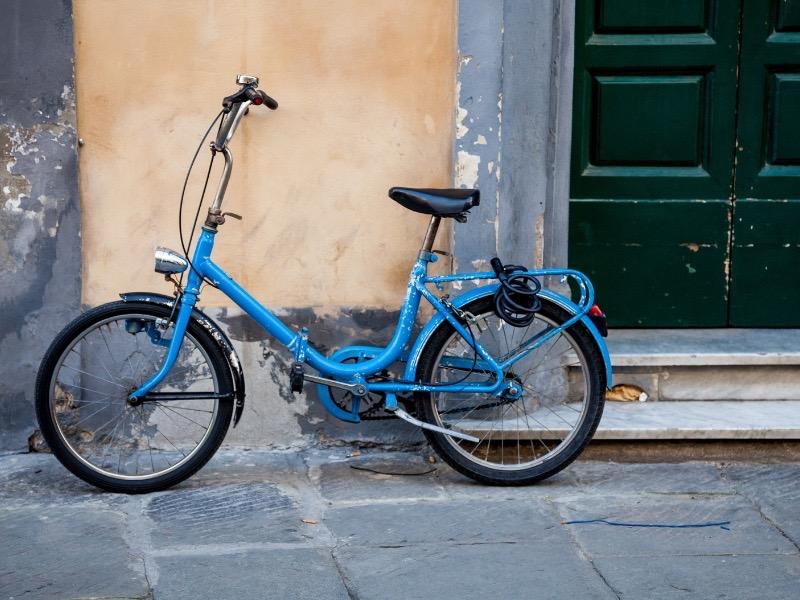 fashcard-blue-bike.jpg