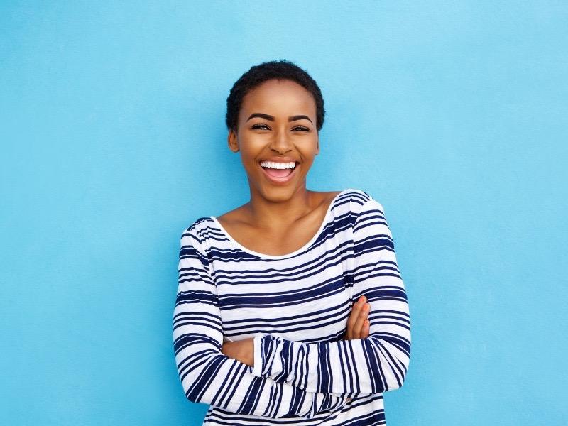 flashcard-women-smiling.jpg
