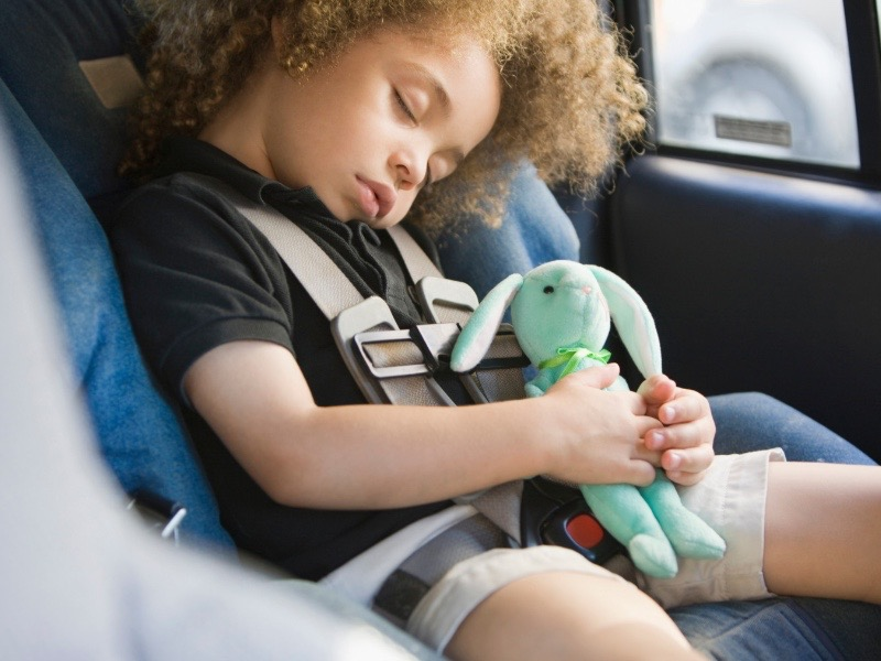 boy-sleeping-in-car.jpg