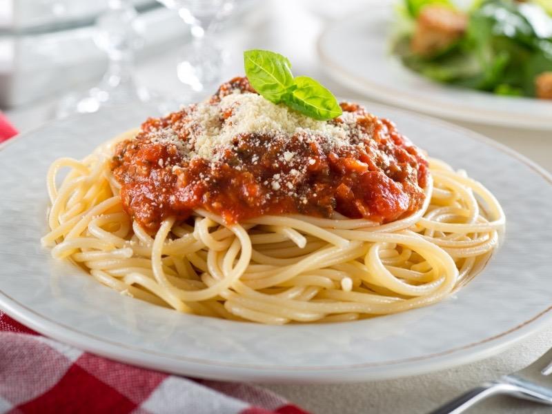 plate-pasta.jpg