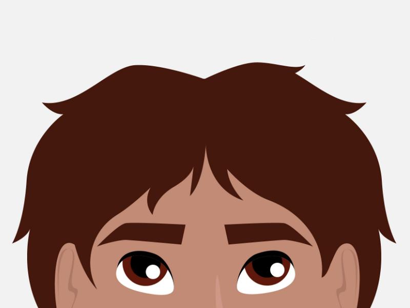 illustration-boy.png