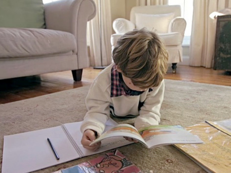 boy-reading.png
