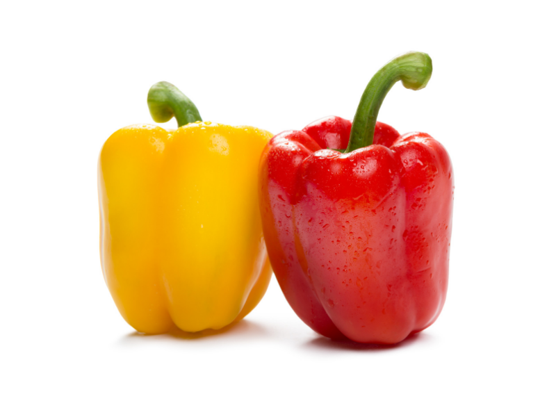 capsicum-yellow-red.png