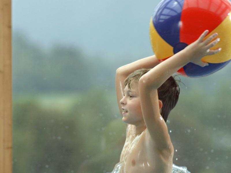 boy-throwing-ball.jpg