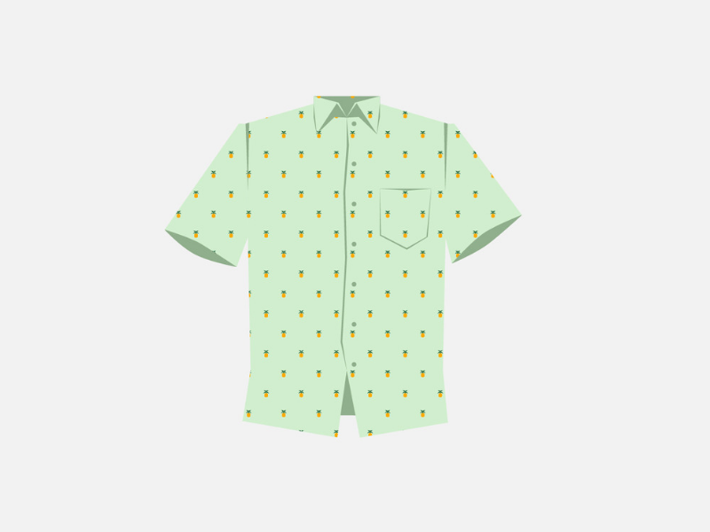 green-shirt.png