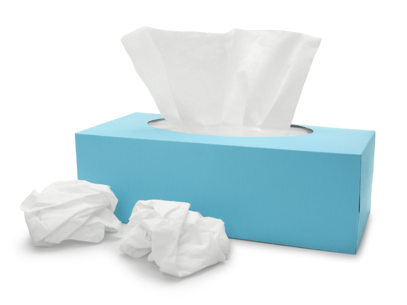 blue-tissue-box.png