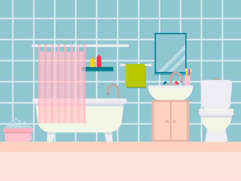 bathroom-illustration.png