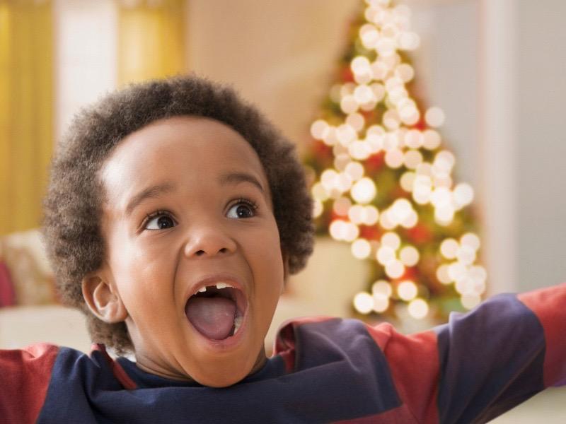 excited-boy.jpg