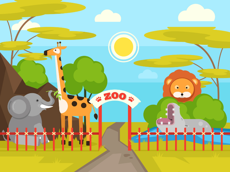 illustration-zoo.png