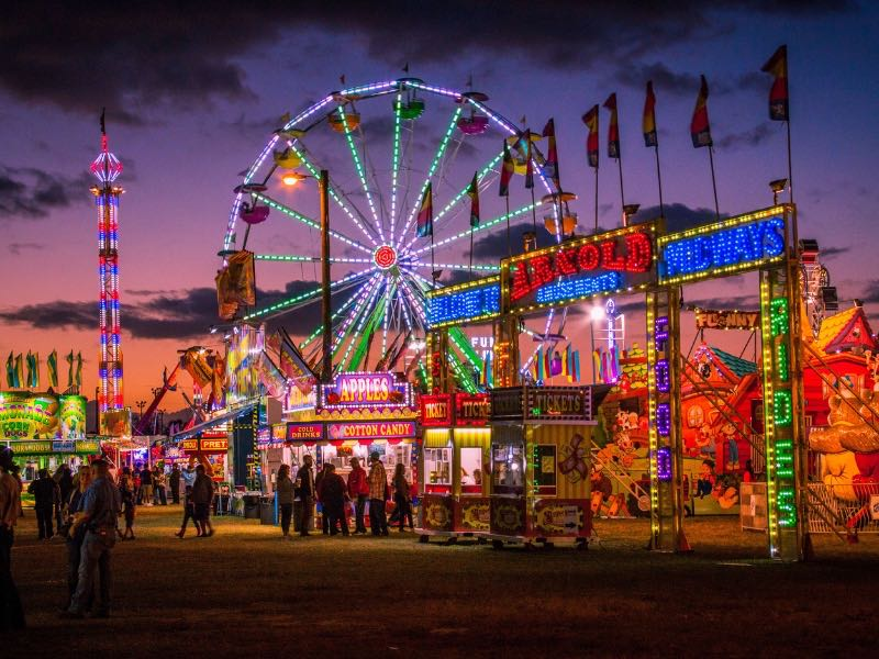 amusement-park.jpg