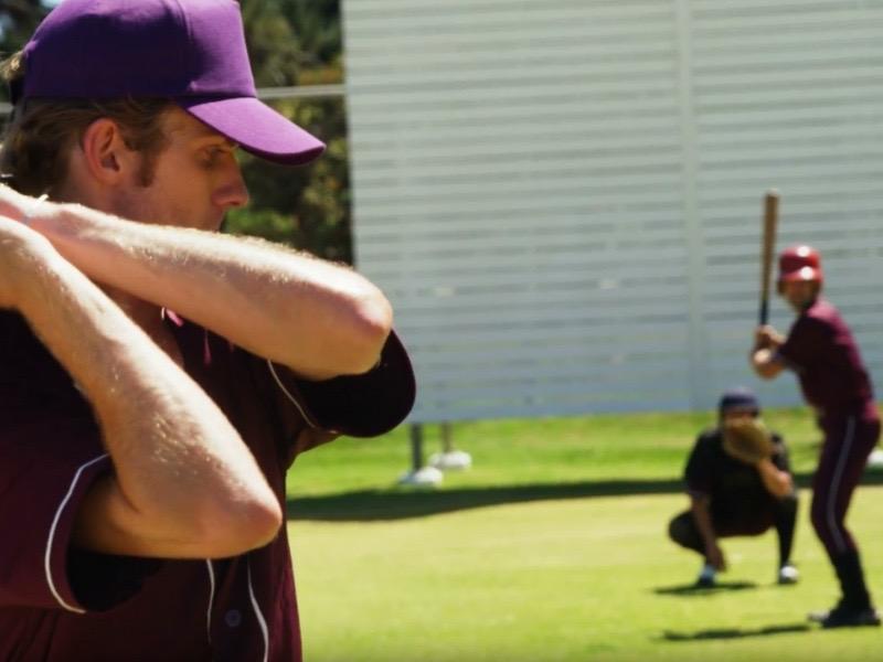 baseball-players.jpg