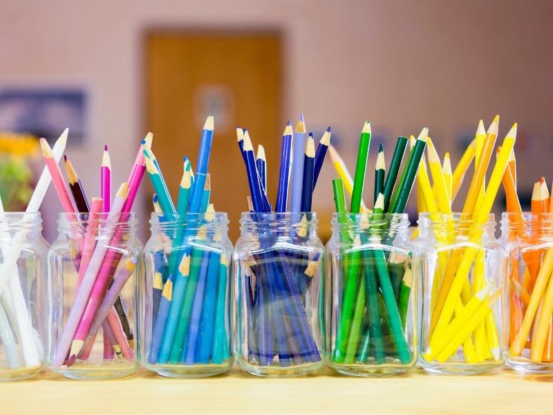 colouring-crayons.jpg