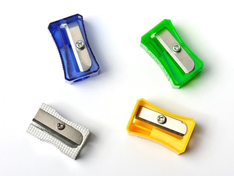 pencil-sharpeners.jpg