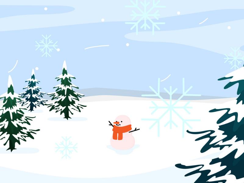 illustration-winter.png