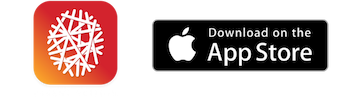 download parent edition.png