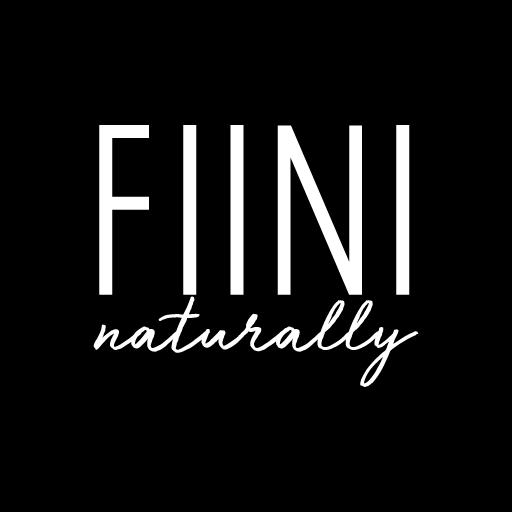 Fiili_logo_yhteys.png