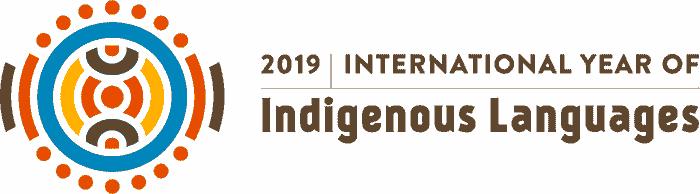 2019_IYIL_Logo.png