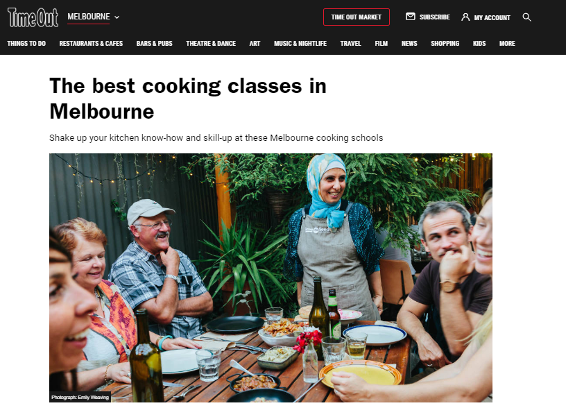 Time Out best cooking class.PNG