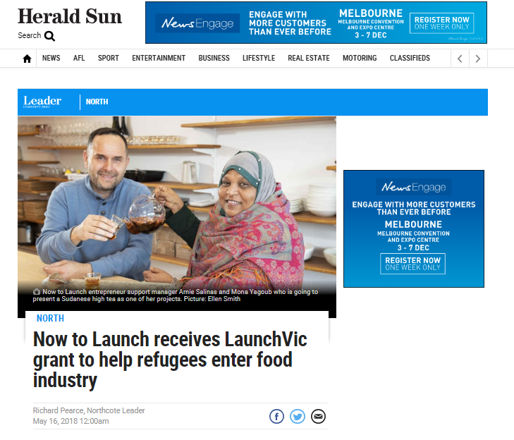 herald sun now to launch.PNG