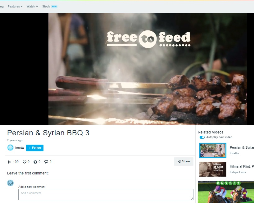 Vimeo+video+-+BBQ.jpg
