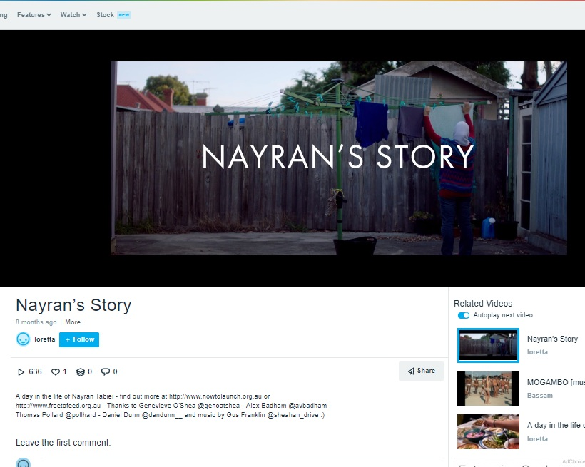 Vimeo+video+-+Nayran.jpg