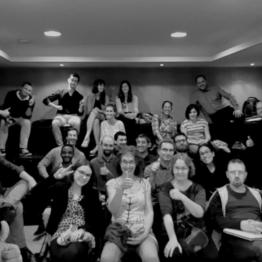 Meetups -